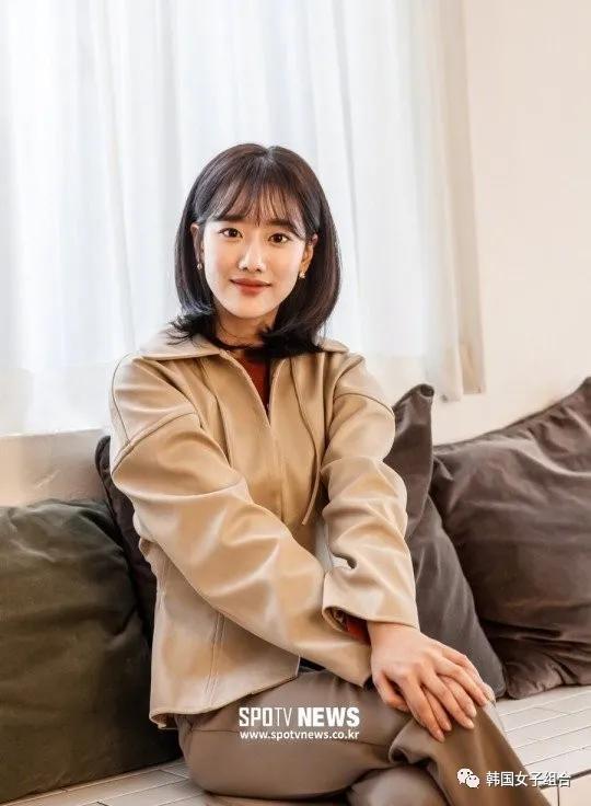 她从《模范出租车》下车,韩网友的反应是?