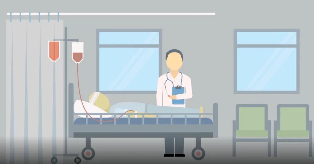 药物临床试验知多少?