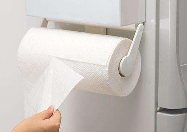 家里干净舒适才能享受生活 家务卫生 第3张