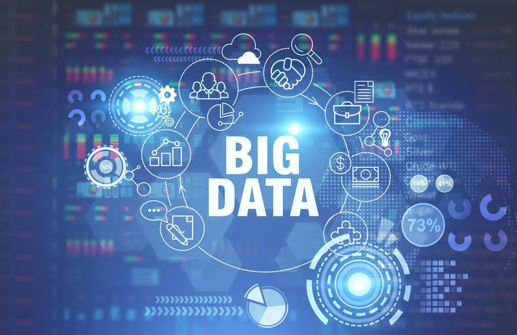 大数据时代,实现精准营销的这7个关键因素,你必须知道