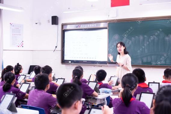 思骏科技:教育从未离开校园,让我们共同呵护每个孩子的光明未来