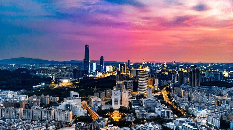东莞最新房价出炉!25个镇街涨了