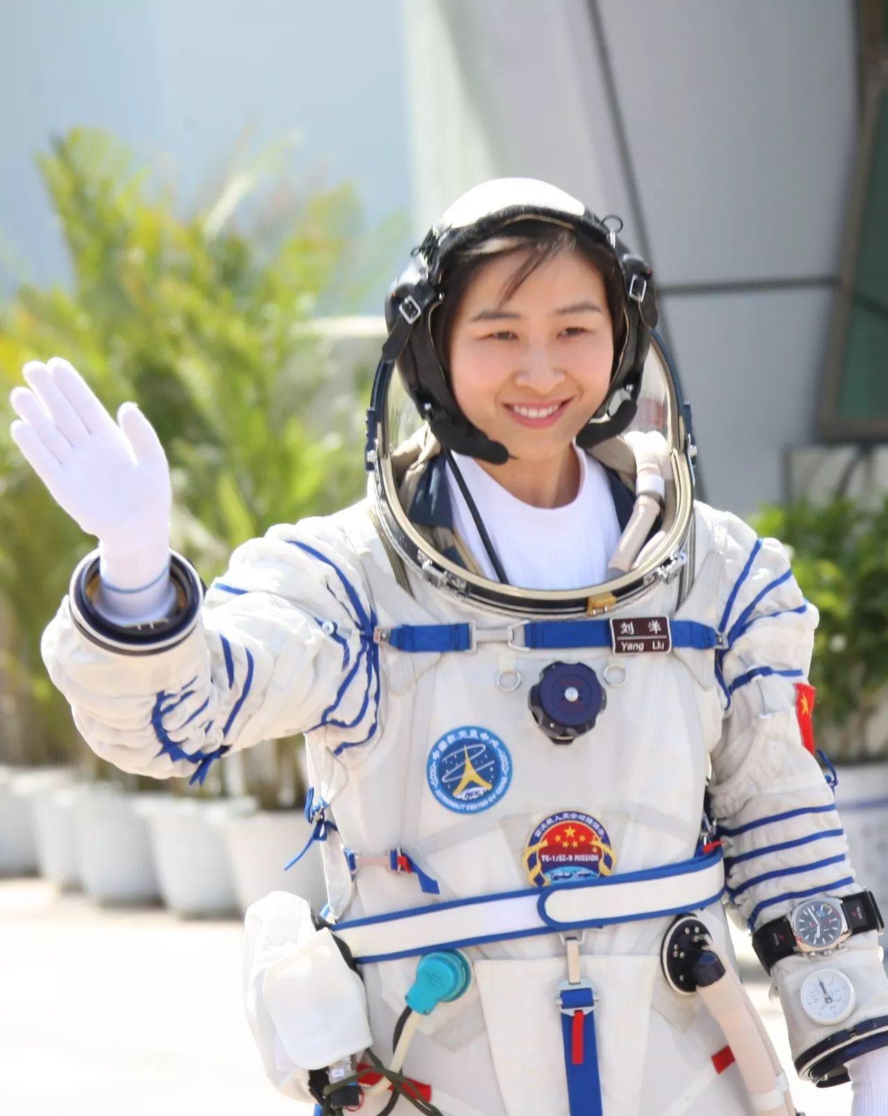 定了!神舟十三号10月3日发射,航天员13选3,会有女航天员吗?