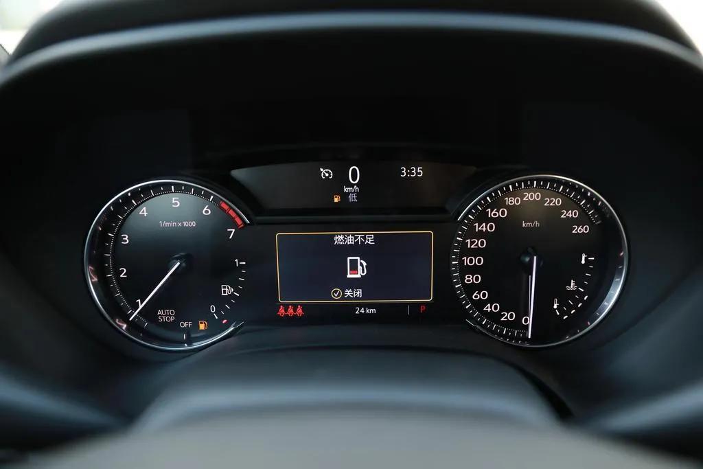 放弃A4L!18. 3W提凯迪拉克CT4,用车4千公里谈感受
