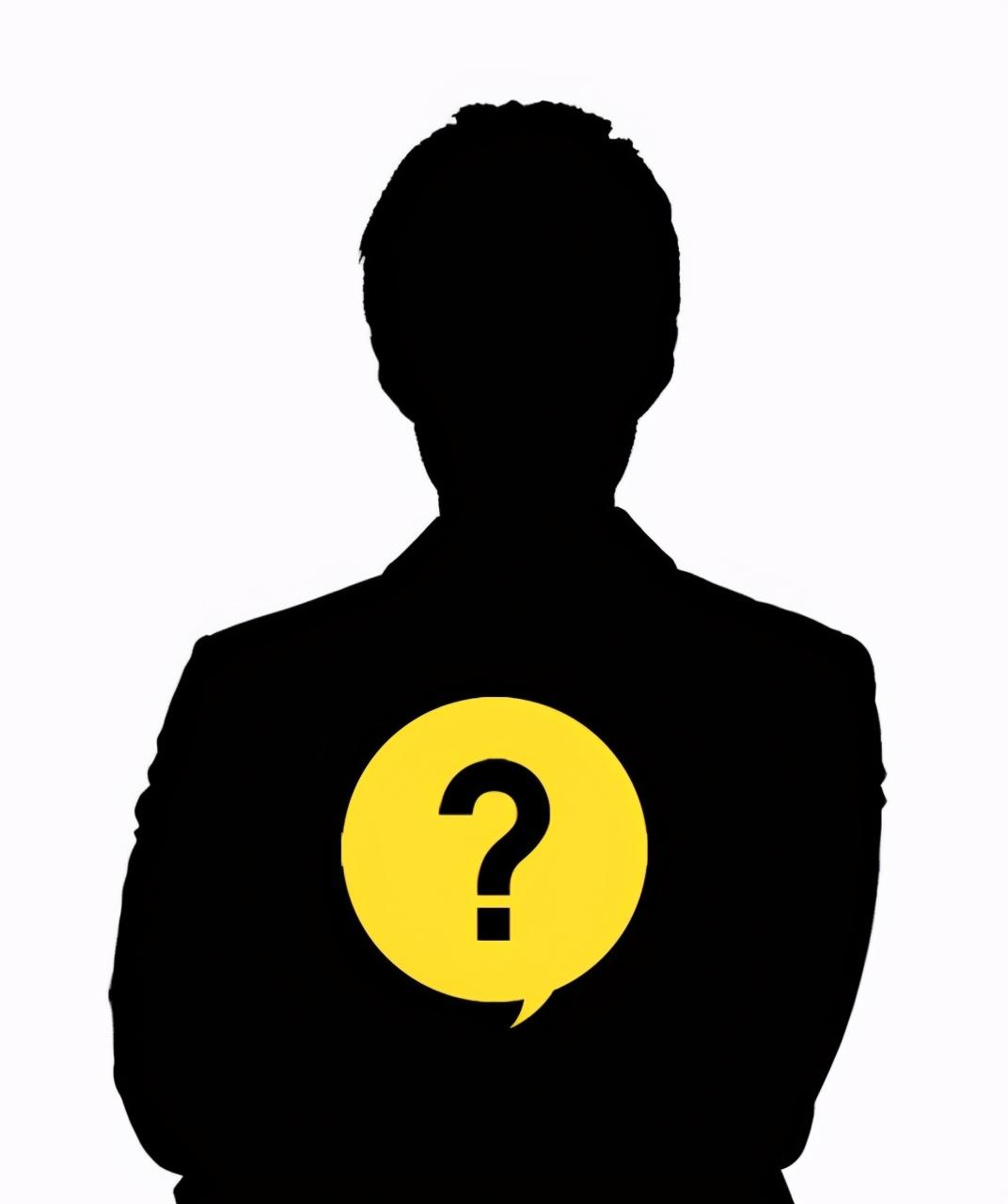 歌手练习生离奇死亡,手机发现痛苦对话,与知名作曲家有关?