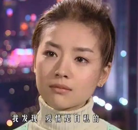 《乘风破浪的姐姐2》董洁怎么回事,相比郑爽李小璐张柏芝等女星人生污点
