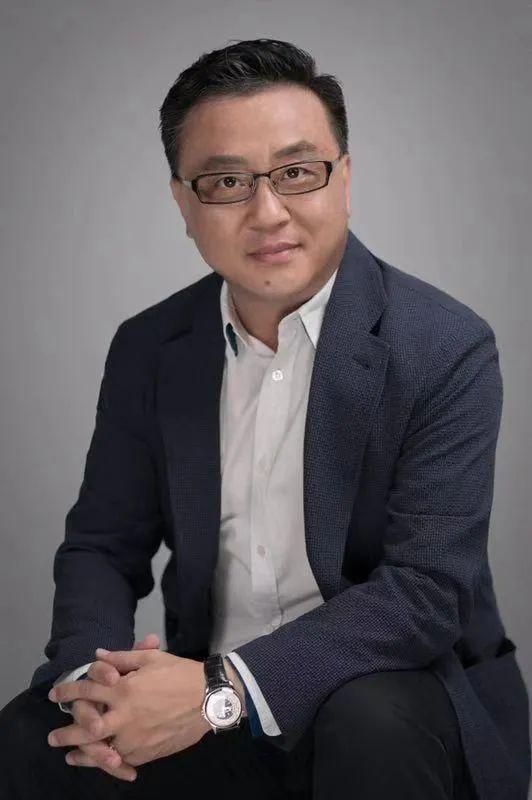 独家专访张亚勤:百度退休后,为什么从清华出发?