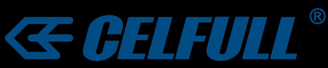 赛立复品牌logo
