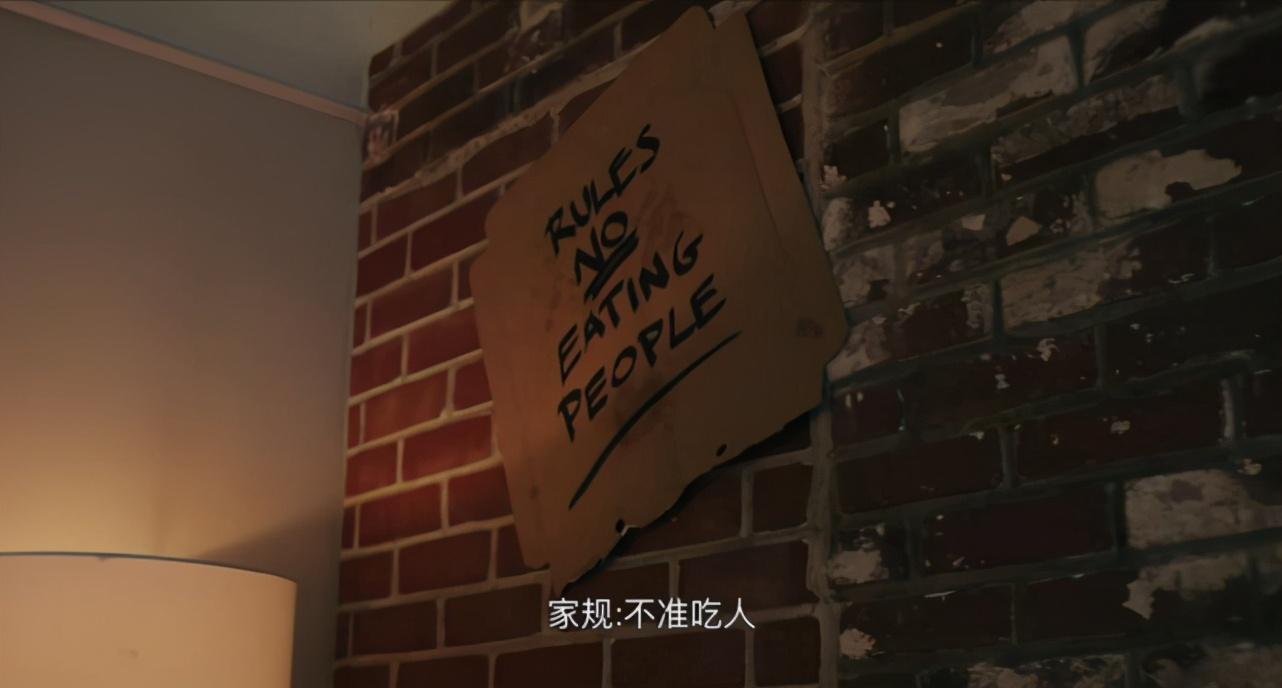 毒液2预告终于来了!大反派屠杀现身,彩蛋还有漫威之父斯坦李