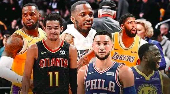 匿名經紀人投訴:詹姆斯一直在利用他的權勢幫助富保羅招募球員,這是違規行為!-黑特籃球-NBA新聞影音圖片分享社區