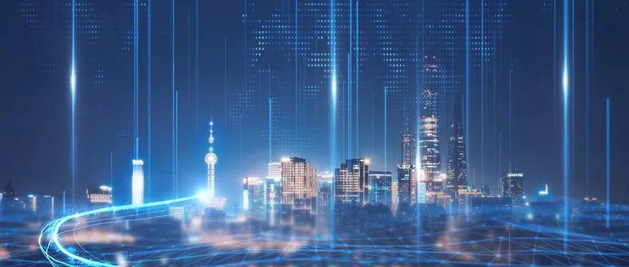 大数据+云计算,深度挖掘数据背后的商业价值