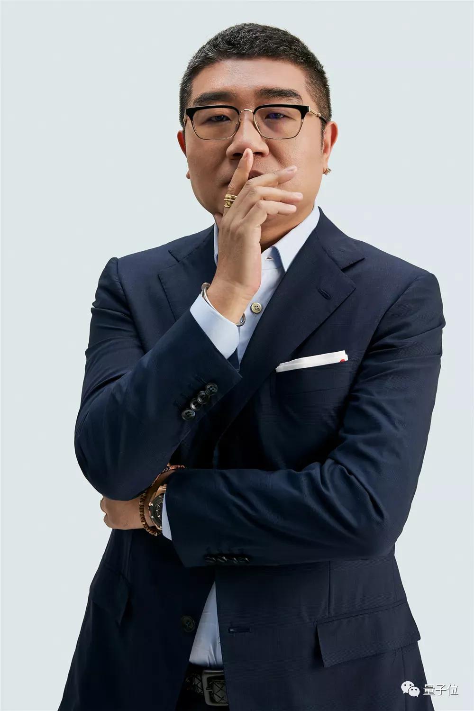 京东零售CEO徐雷升任京东集团总裁,刘强东:将投入乡村振兴等事业