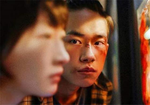 陈念和小北是爱情吗?看完原著《少年的你》找到了答案