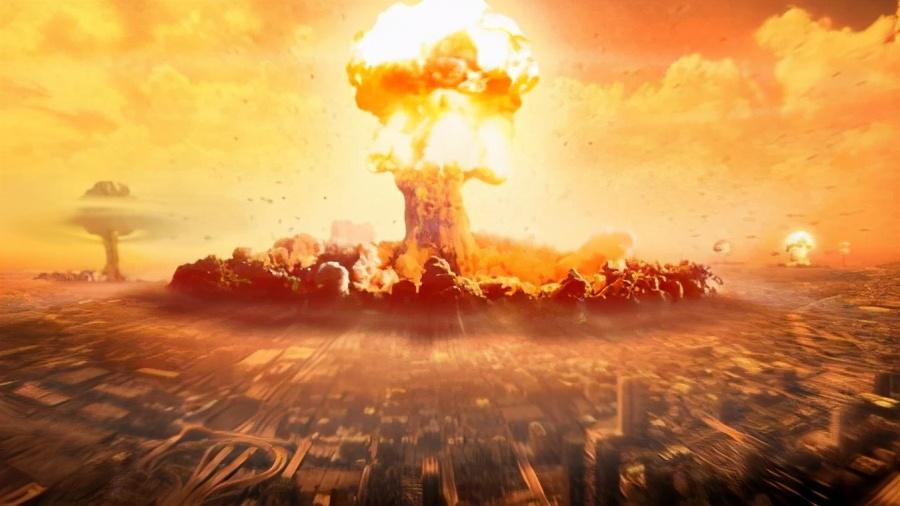 """号称""""全球最强""""核弹!一枚足以摧毁整个日本?萨尔马特有多猛?"""