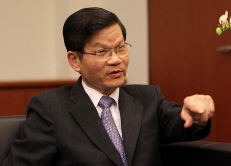 台灣疫苗研發的水有多深? 民進黨深度介入,蔡英文也曾捲入醜聞