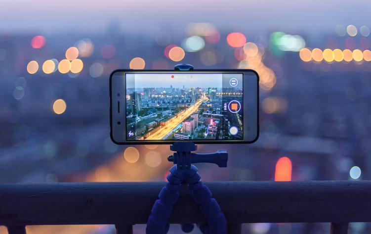 申請從事音頻、視頻剪輯、制作需要什么前置許可?