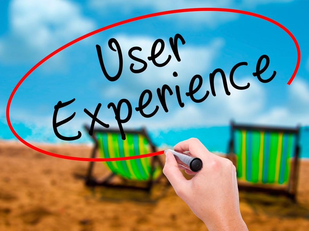 用户故事:短链接短网址帮助新媒体提升推广效率?