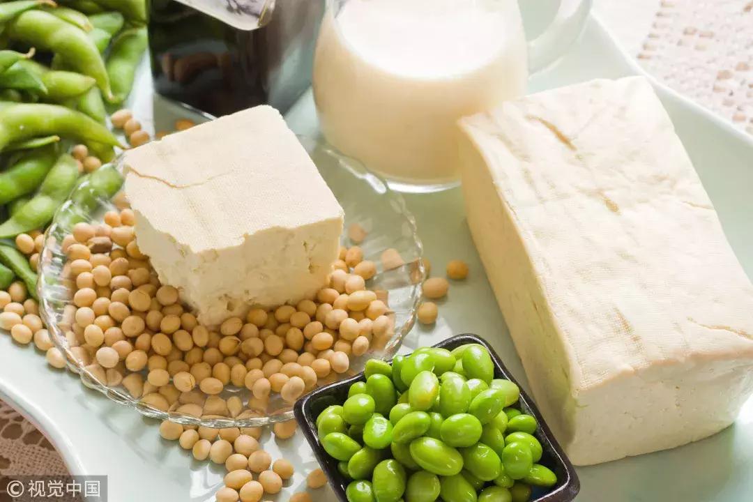 """平衡膳食就是""""啥都吃""""?吃对这9种食物才能均"""