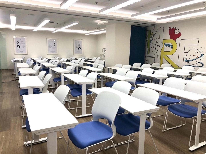 """十城联动发布SVIP课程!精锐教育打造一站式""""名校直通车"""""""