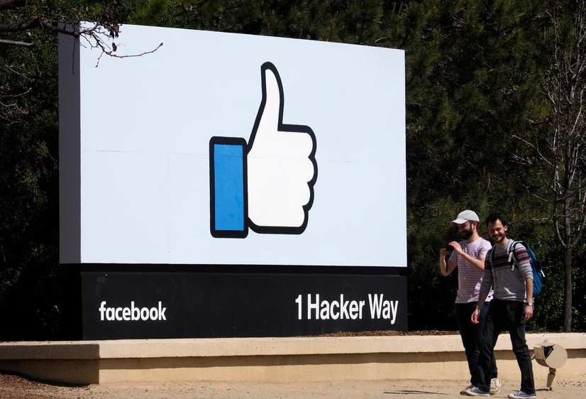 脸书对抗字节跳动 创作者基金能否奏效?