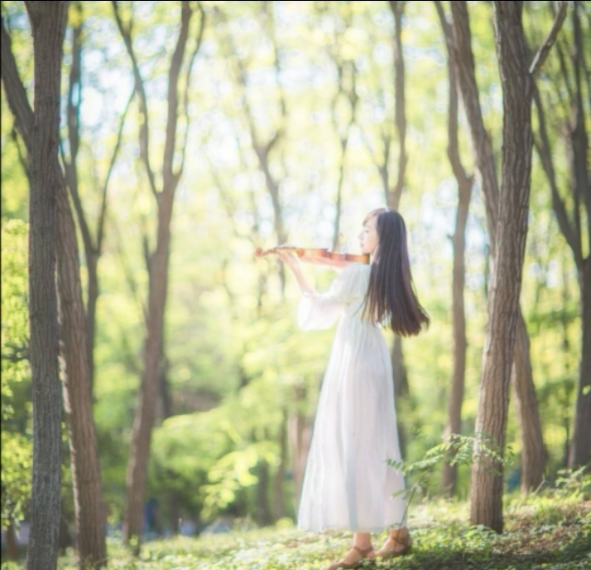 《願世間所有美好,都恰逢其時》:時間能治愈的,是願意自救的人