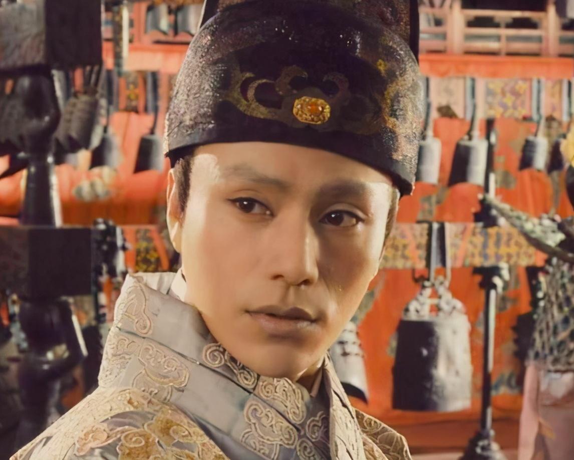 郑众:因协助汉和帝亲政、开创永兴之隆而受到后世称道的太监