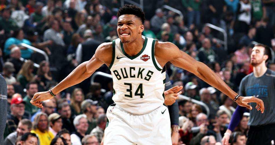 NBA現役五大「例行賽巨星」!字母哥被瘋狂針對,哈登威少打不了硬仗!-黑特籃球-NBA新聞影音圖片分享社區