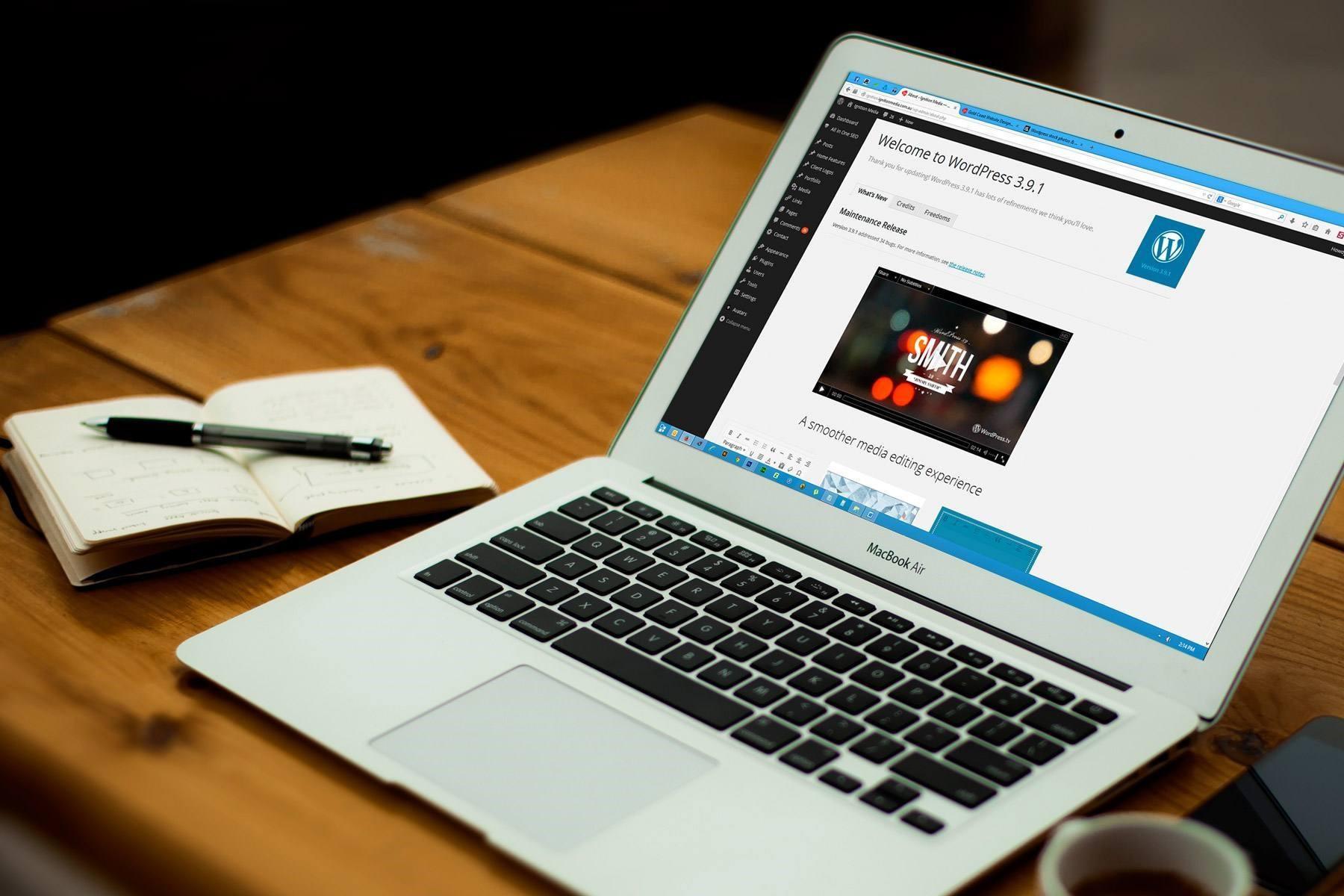 品牌塑造之网站策划的五大要素