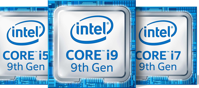 十代I5即将到来:配电脑是等十代好,還是立即买9代好?