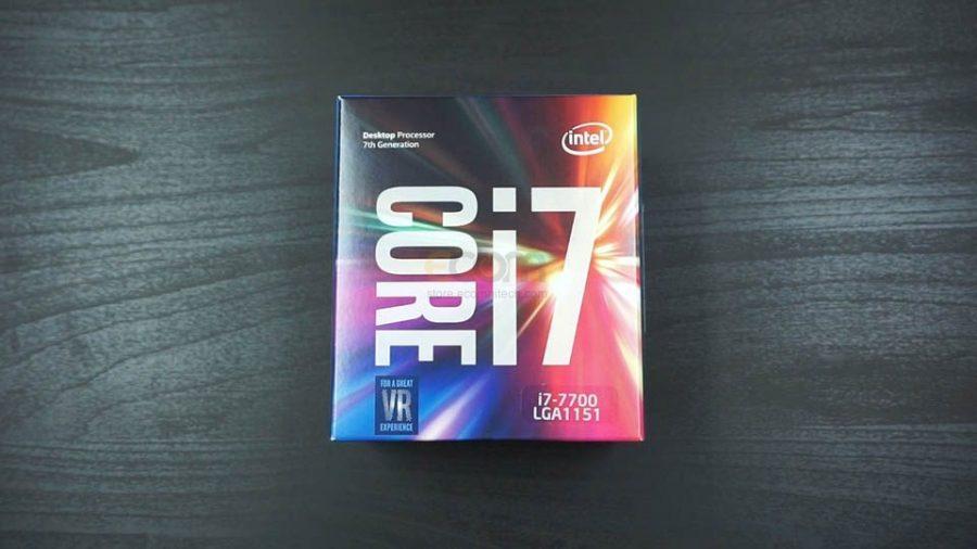 昔日i7沦为i3,英特尔十代i3或成入门游戏CPU最优选