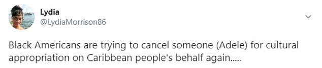 阿黛尔比基尼新照又又又被喷?网友:冒犯我的文化!送她进监狱