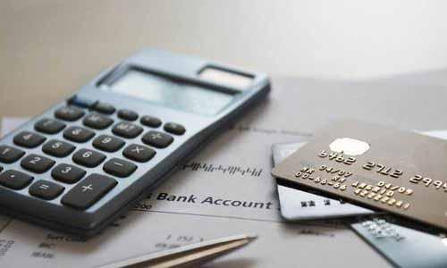 """2020年「信用卡」将面临""""大整治"""",高额度将被限制?"""