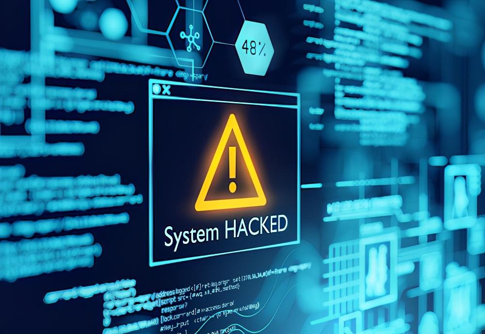 """""""太阳风""""黑客事件后续:继美国之后,加拿大政府也可能遭遇攻击"""