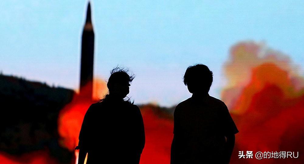 普京:中国正成为超级大国,俄中不需要军事结盟