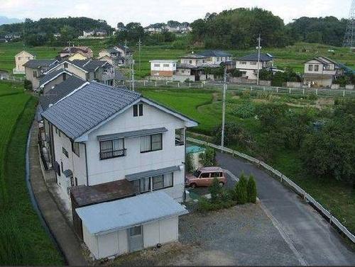 农村的房子没有产权证拆迁有补偿吗?