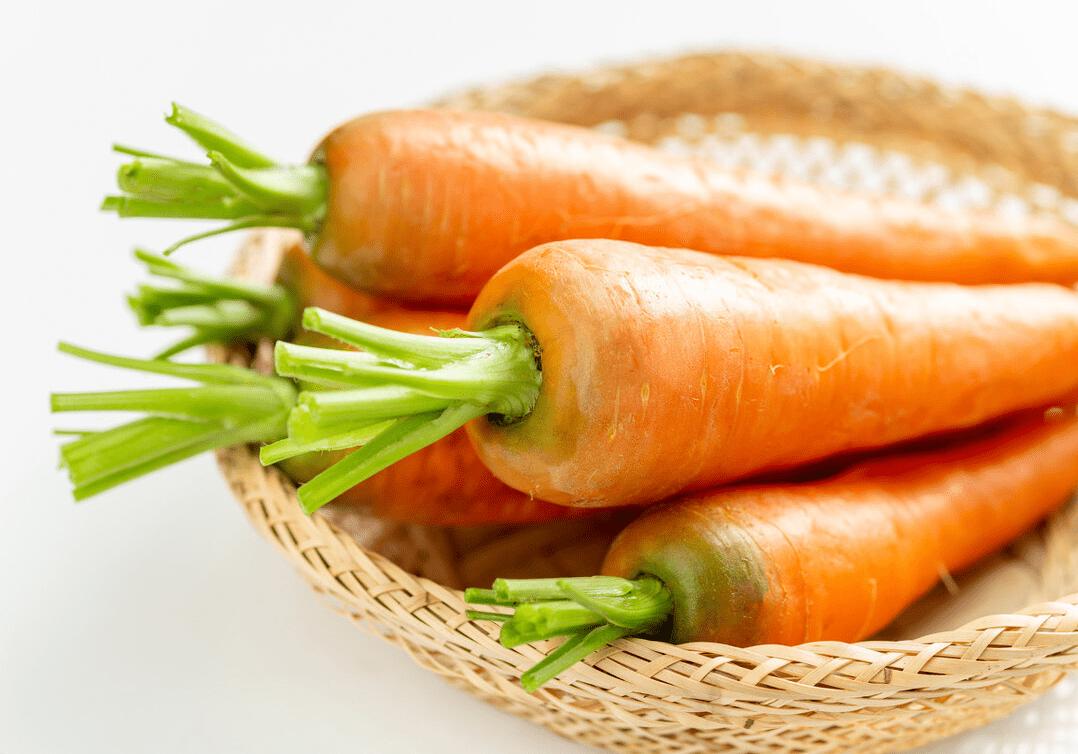 """明日立夏,饮食记得""""夏养心"""",这5种红色蔬果应多吃,顺利过夏"""
