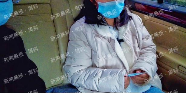 可悲!来沪女子为22万代孕,在废弃车库做无麻醉的胚胎移植!松江卫健委已介入