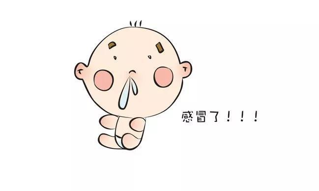 想要宝宝体质好、少患病,这碗粥每一周都要吃,抗伤风匆匆消化!