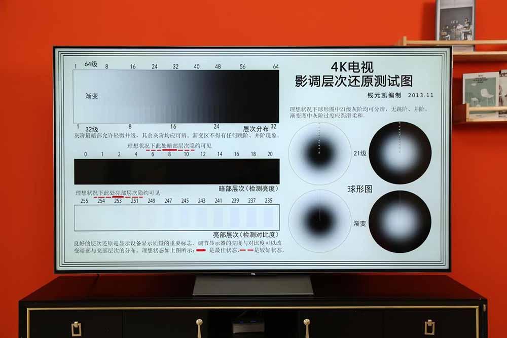 50个画面带你看TCL C12MiniLED评测  第7张