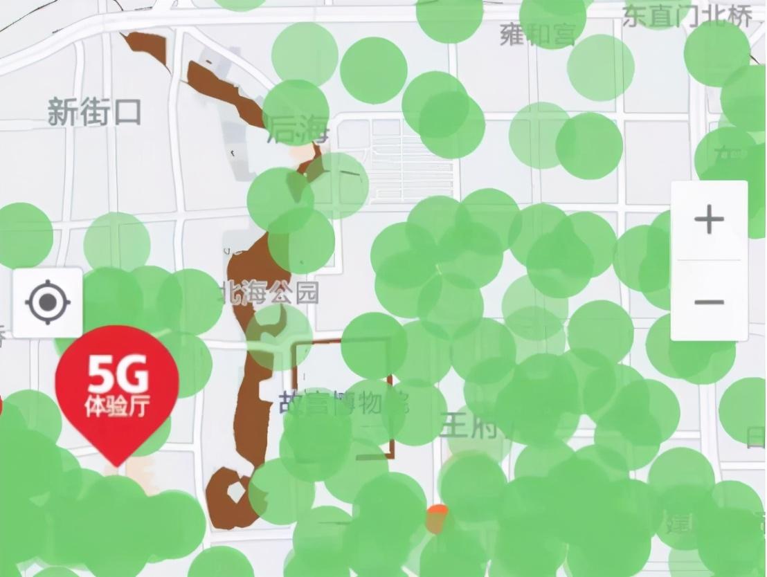 不办5G套餐也能用5G网?运营商的套路多得你想不到