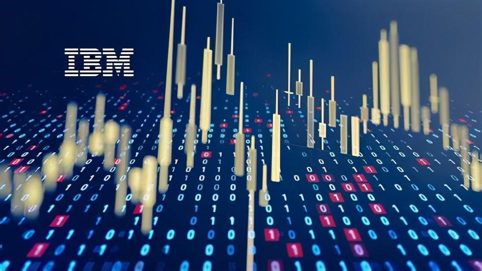 IBM中国研究院正式关闭