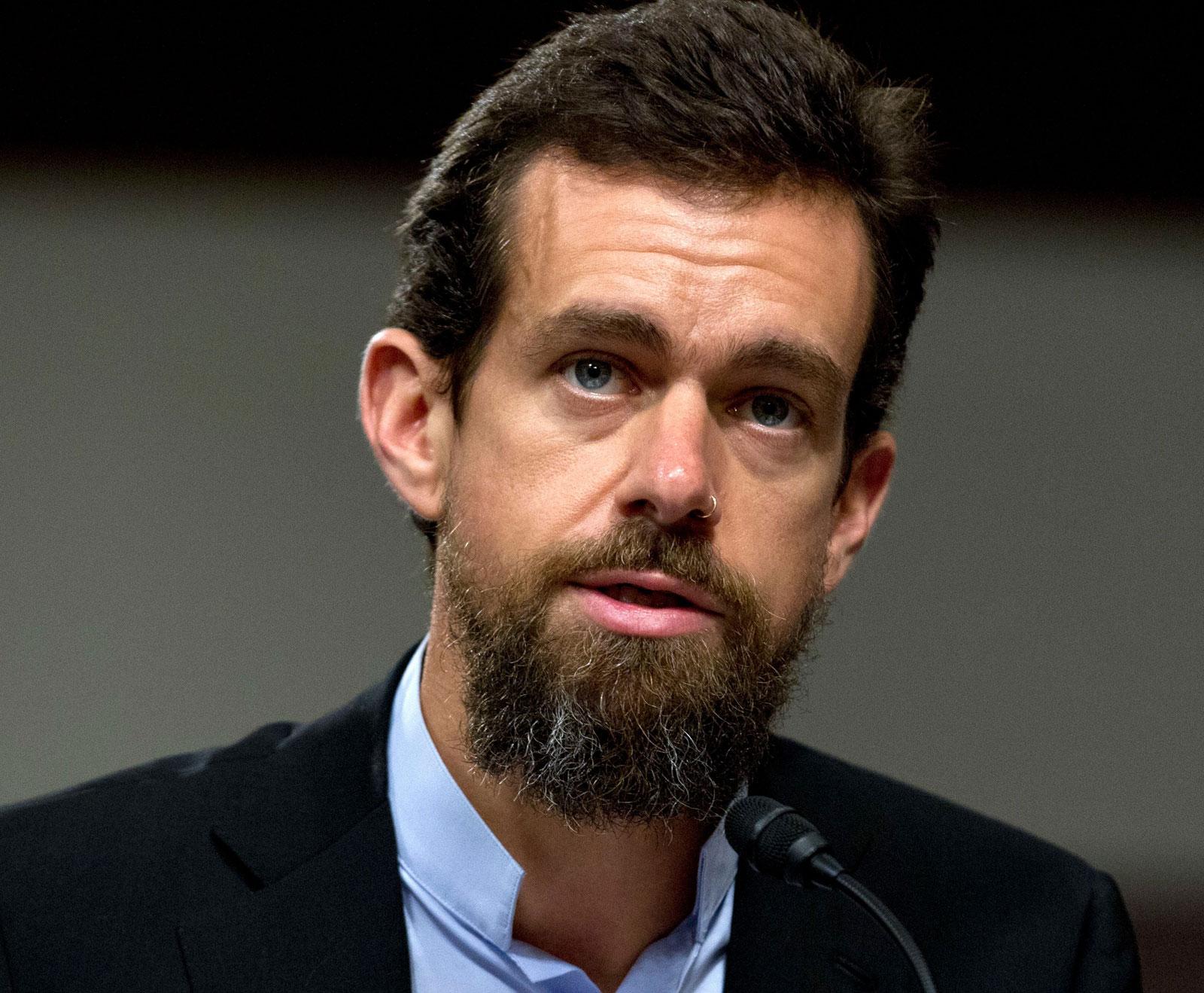 """封禁拜登""""黑料""""遭外界抨击,Twitter被迫低头认错,火速修改内部政策"""