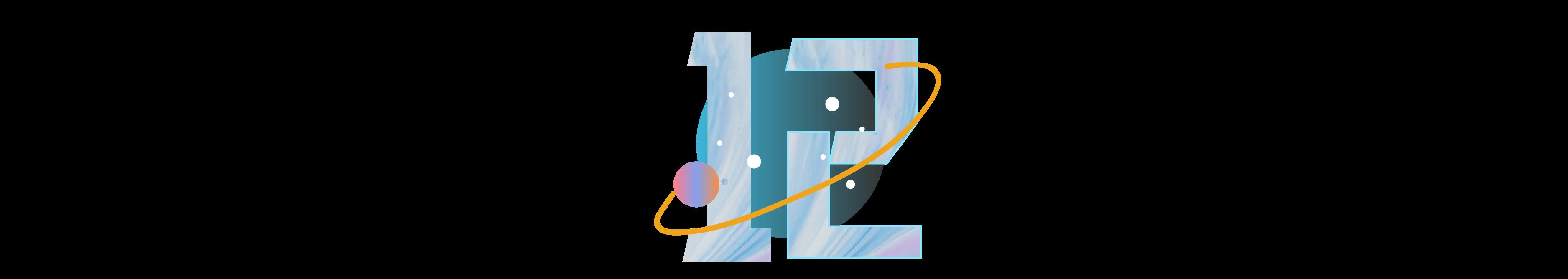 2021年6月十二星座塔罗运势,2021年运势最好的星座  第25张