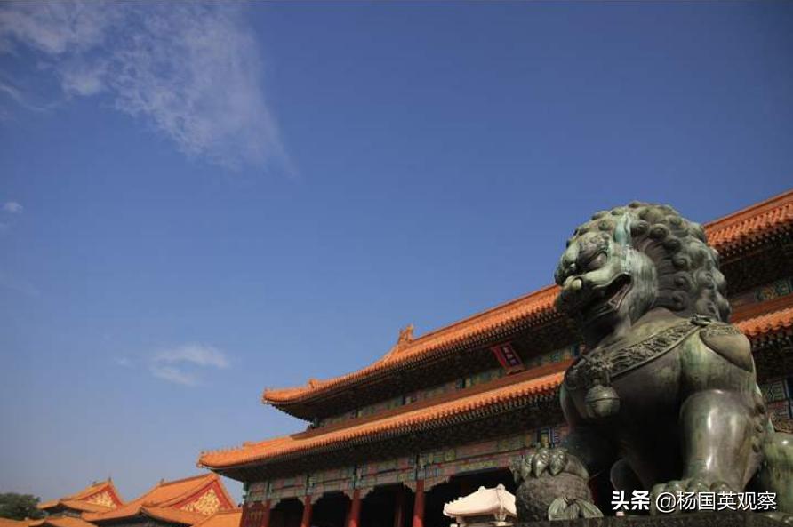 一锤定音!2021,中国经济怎么走?