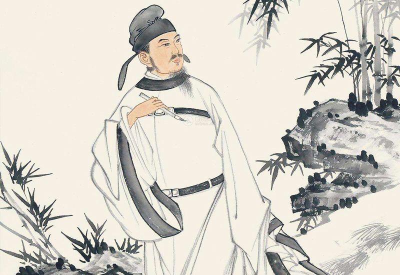 中国古代诗酒文化-----酒醉诗情,诗美酒醉