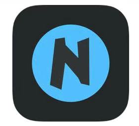 AppStore今日推荐 4款iOS往下拉状态栏好用小插件