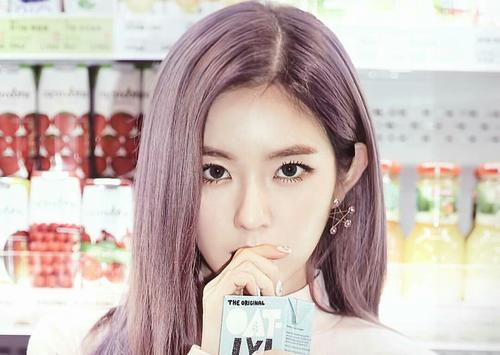 Irene被無視? SBS出現Red Velvet四人照引爭議