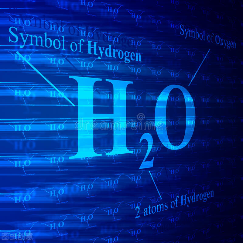 国际可再生能源制氢产业及技术的发展现状