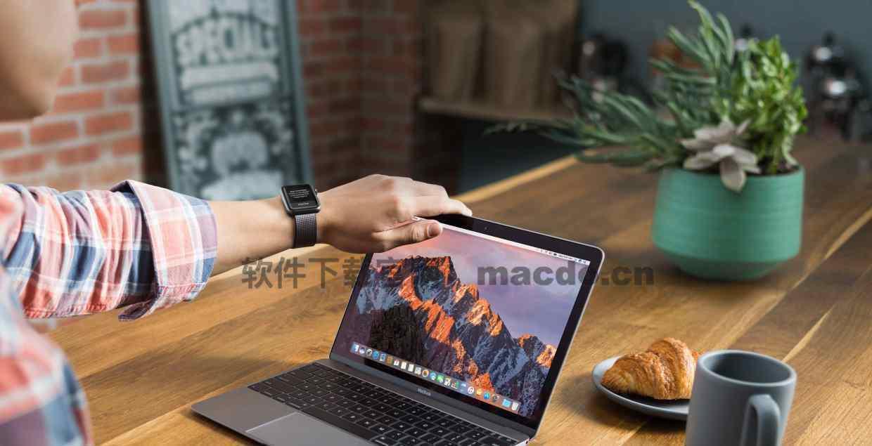 推荐 Mac 平台上常用的 5 款 PDF 阅读编辑软件