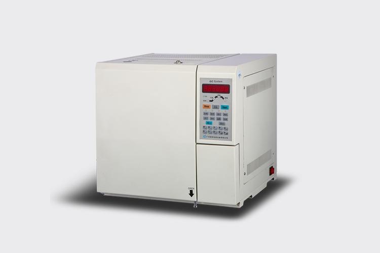 气相色谱测定溶剂残留时的注意事项